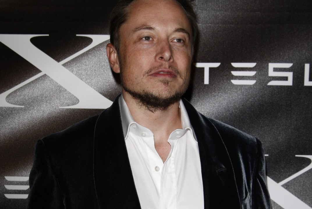 Elon Musk's masterplan of taking Tesla private leaves behind many unanswered questionsEliteBusiness.co