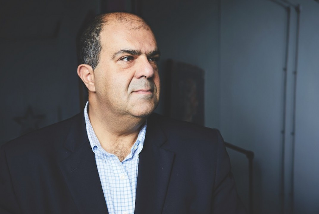 From the seas to the skies easyJet founder Stelios Haji-Ioannou discusses his rise to the top_472f13c2b1d6ff19b0a06bfbb3ecaccd
