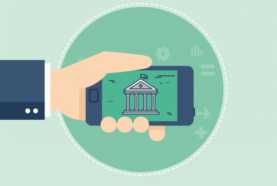 How open banking can give startups financial freedom - EliteBusinessMagazine