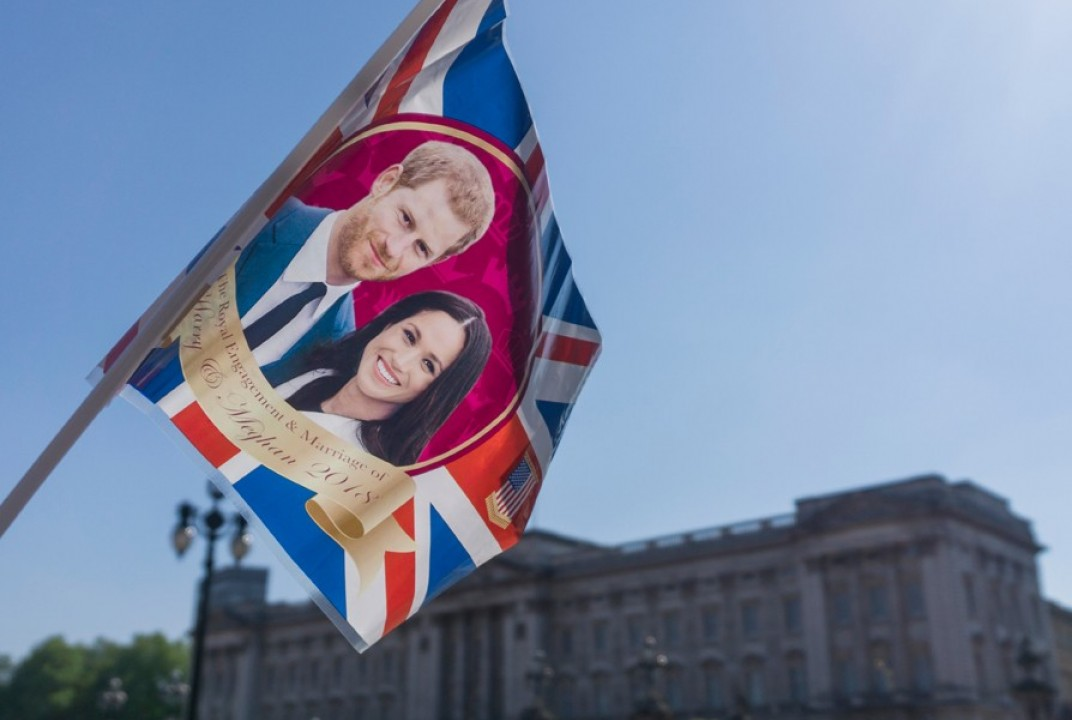 How the royal wedding can benefit SMEs and startups - EliteBusinessMagazine_99f5fa4d96ea23d1a5b9cd5b9772cc3d