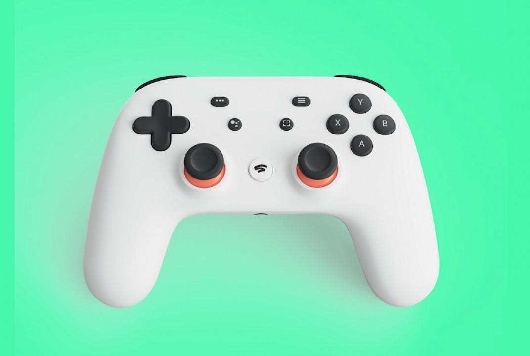 People seem unable to agree if Google Stadia will revolutionise or destroy the video games industry - EliteBusinessMagazine.co