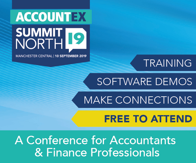 AccountEX