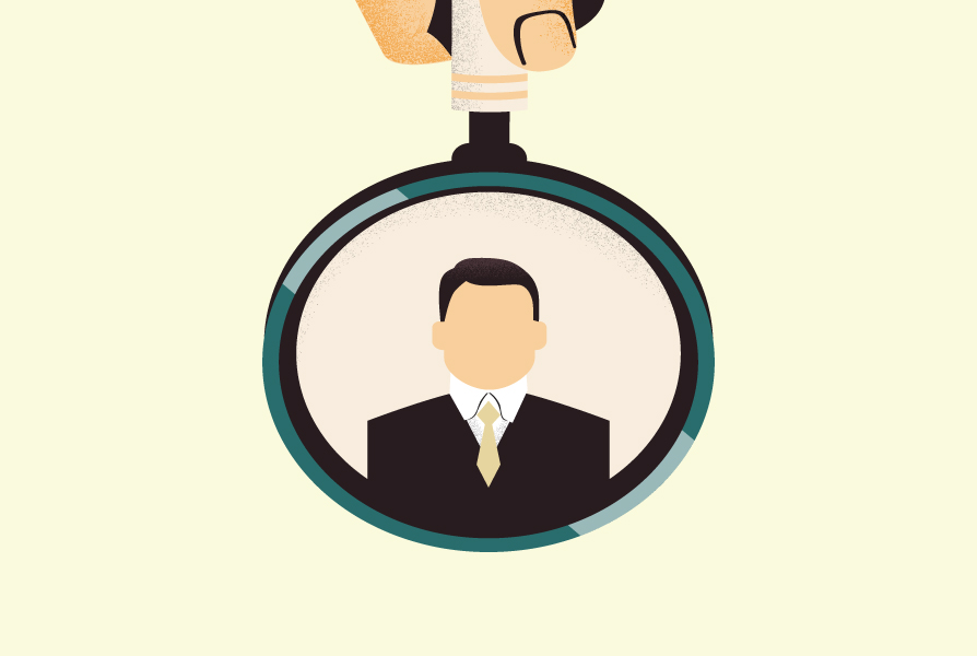 How hiring a CFO will benefit your startup