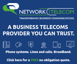 Network Telecoms