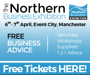 Northern Business Exhibition