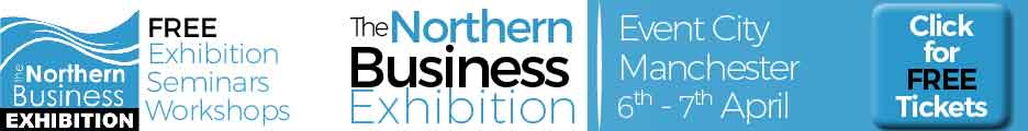 Northern Business Exhibition ldr