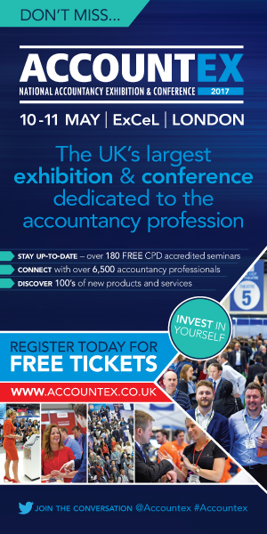 AccountEX sky