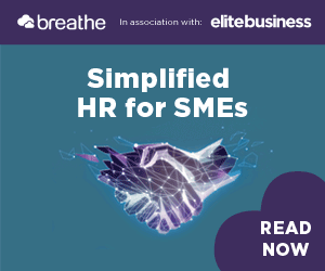 Simplified HR for SMEs