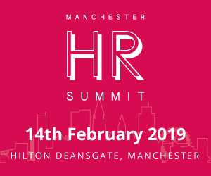 Manchester HR summit