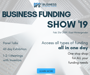 Business Funding Show