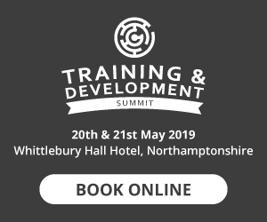Training and Development Summit