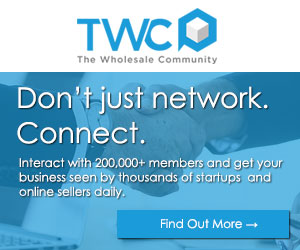 The Wholesale Community